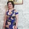 Ирина, 37, г.Горно-Алтайск