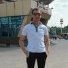 Александр, 29, г.Донецк