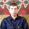 Александр, 44, г.Курск