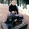 Дмитрий Алексеенков, 42, г.Сафоново