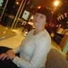 Эльза, 64, г.Владивосток