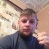 Андрюха, 26, г.Череповец