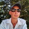 ivan, 33, г.Минск