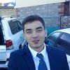 Ильфат, 25, г.Уфа
