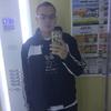 Василий, 24, г.Санкт-Петербург