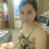 Инна, 33, г.Ростов-на-Дону