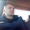 Вадим, 25, г.Носовка