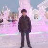 Дмитрий, 42, г.Верхняя Пышма