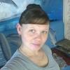 SVETIK, 33, Yashkino