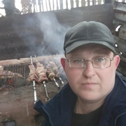 Виктор, 33, г.Горловка
