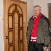 Дмитрий, 43, г.Старый Оскол