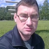 Игорь, 46 лет, Рыбы, Пермь