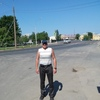 Варфоломей Нестеров, 41, г.Белгород