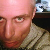 Александр, 40, г.Тутаев