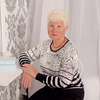 Наталья, 54, г.Калининград