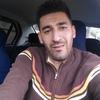 Rachid, 38, г.Адрар