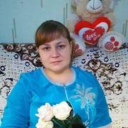 Евгения из Мантурова желает познакомиться с тобой