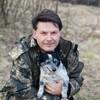 Yuriy, 50, Snezhnogorsk