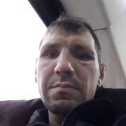 Владимир Козлов 38 Казань