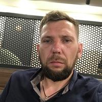 Pavel Kudryavcev, 38 лет, Весы, Москва