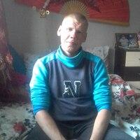 Игорь, 30 лет, Рыбы, Ижевск