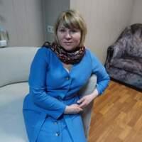 Татьяна, 55 лет, Рак, Москва