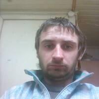 Анатолий, 30 лет, Овен, Москва