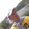Юрий, 38, г.Гаджиево