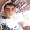 бдщщщ, 28, г.Кобринское