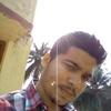 adrsh, 19, Mangalore