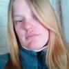 Katerina Bliznyuk, 26, Huliaipole