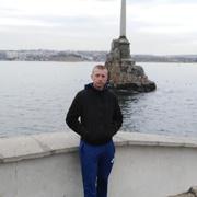 Сергей Кутышкин, 27, г.Сосновоборск