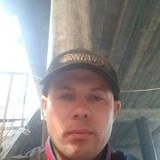 Роман, 34, г.Горно-Алтайск