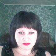 Наталья, 32, г.Тоцкое