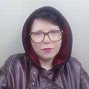 Мария, 31, г.Серов
