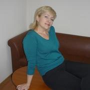 Ирина 55 Уфа