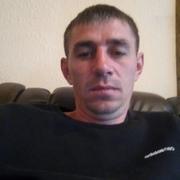 Александр 34 Курск