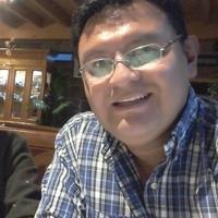 Pablo, 46 лет, Дева, Antigua Guatemala