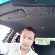 Азиз, 30, г.Саранск