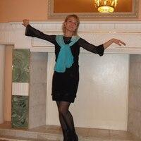 Татьяна, 49 лет, Стрелец, Екатеринбург