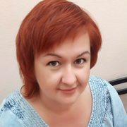 Юлия 43 года (Скорпион) Холмск