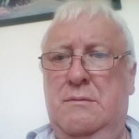 Николай, 68 лет, Близнецы, Елец