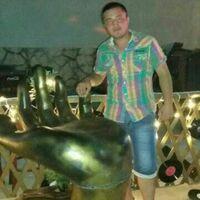 Александр, 32 года, Овен, Чебаркуль