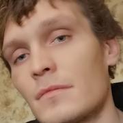 Владимир Тимошкин 31 Караганда