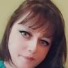 Anastasiya, 39, Kolpashevo