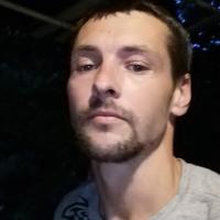Евгений, 33 года, Козерог, Геленджик