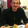 volodymyr, 43, Kremenets