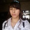Виктория, 25, г.Береговой