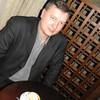 Виталий, 49, г.Краснокаменск