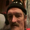 wubb, 57, г.Камлупс